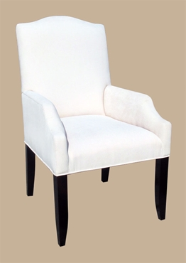 Picture of 60 Arm Chair