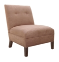 Picture of Elle Chair