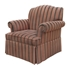 Picture of Lauren Chair