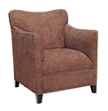 Picture of Ralph Chair