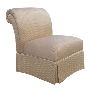 Picture of Tiffany Armless Chair