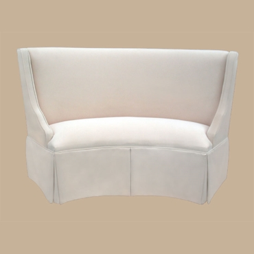 Picture of Essex Banquette