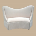 Picture of Regency Banquette