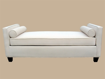 Picture of Avenue Daybed