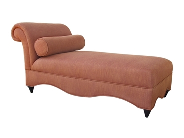 Picture of 1519 Armless Chaise