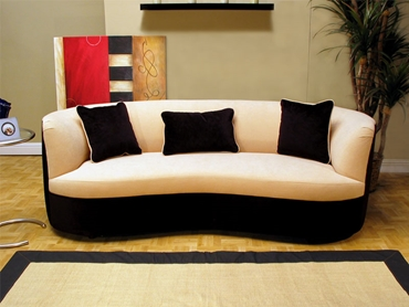Picture of Alice Sofa