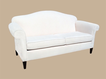 Picture of Bogart Sofa