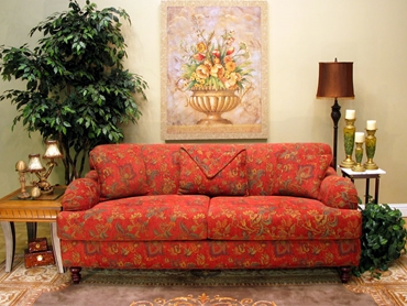 Picture of Charla Sofa