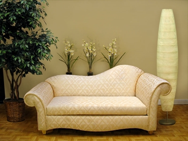Picture of Nancy Sofa