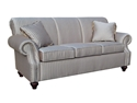 Picture of Warren Sofa