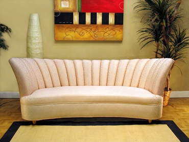 Picture of Waterfall Sofa