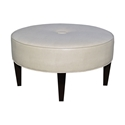 Picture of V21 Round Ottoman