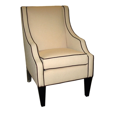Picture of Host Chair