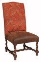 Picture of Alexander Side Chair