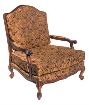 Picture of Gwendolyn Chair