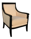 Picture of Madison Chair