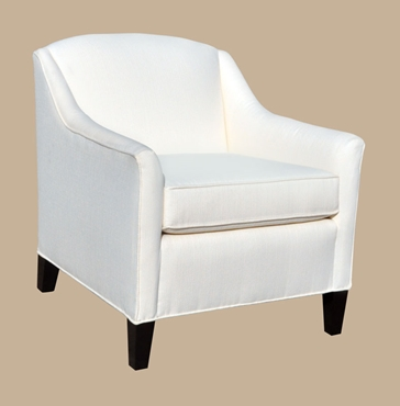 Picture of Koval Chair