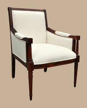 Picture of Biltmore Chair
