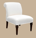 Picture of Anne Chair