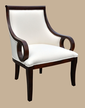 Picture of Macy Chair