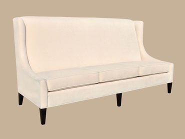 Picture of Clay Sofa
