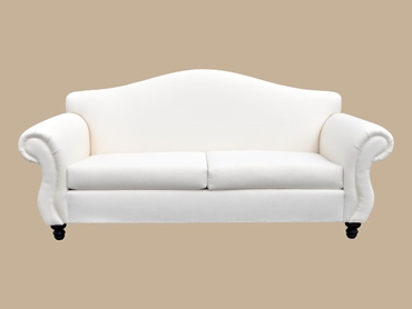 Picture of Oliver Sofa