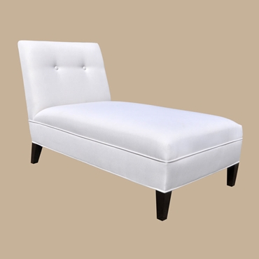 Picture of Elle Chaise