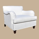 Picture of Charla Chair