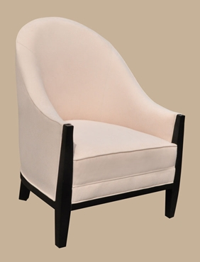 Picture of Max Chair