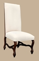 Picture of Woodward Side Chair