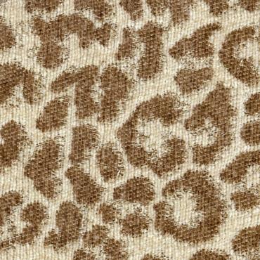 Picture of Leopardo Sand