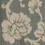 Picture of M8530 Floral Delft
