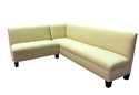 Picture of Elle Custom Corner Banquette