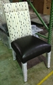 Picture of 62 Side Chair