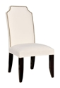 Picture of 61 Side Chair