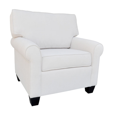 Picture of Kendall Chair
