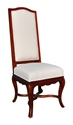 Picture of Marsaille Side Chair