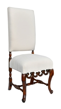 Picture of Stanton Side Chair