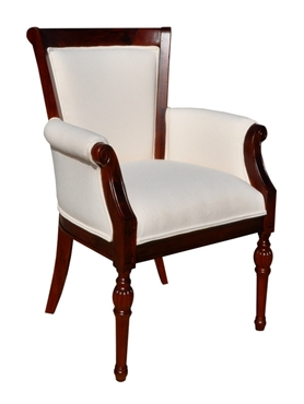 Picture of Toulouse Chair