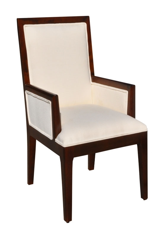 Picture Of Troy Chair
